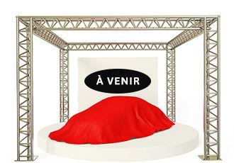 Suzuki Grand Vitara JX Prix avec financement 2012