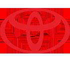 Cowansville Toyota