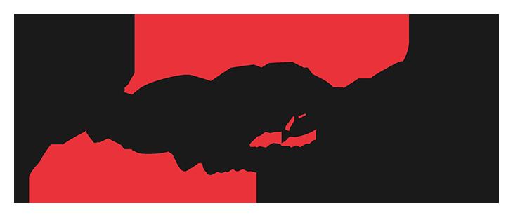 Kia Matane