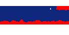 Logo du concessionnaire Hyundai à St-Hyacinthe
