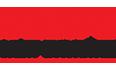 Logo du concessionnaire Kia à St-Hyacinthe