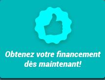 Section Financement Liens