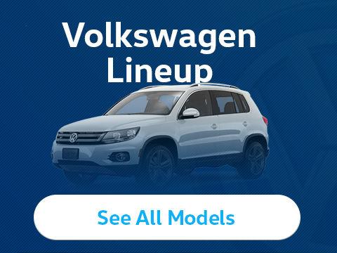 New Vehicles