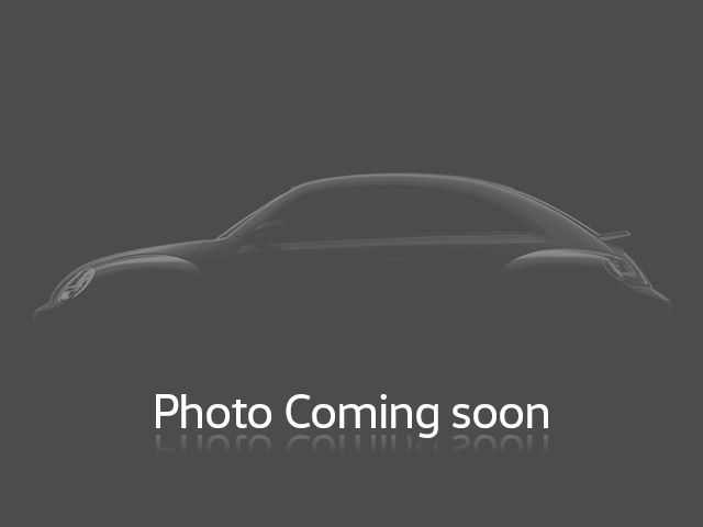 2016 Volkswagen Jetta Sedan TRENDLINE PLUS NEW ARRIVAL