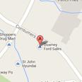 Downey Ford St-John