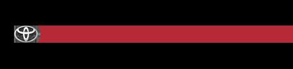 North Bay Toyota Logo
