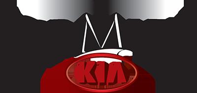 Logo de Formule Kia