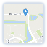 Concours Collision Centres Ltd 14131 McIvor Blvd SE, Calgary, AB T2Z 5E1