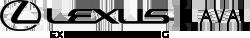 Lexus Laval Logo
