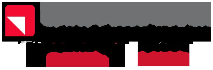 Estrie Auto Credit