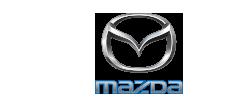 Gyro Mazda | Mazda dealer in Toronto, Ontario