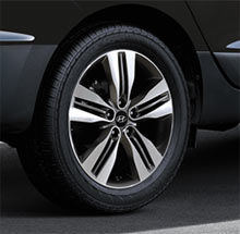 Gyro Hyundai | 127 Laird Drive,Toronto