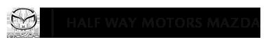Half-Way Motors Mazda