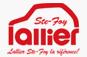 Honda Lallier Ste-Foy