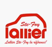 Lallier Ste-Foy Honda