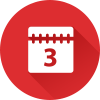 3-Day Money-Back Guarantee