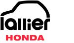 Lallier Honda Montreal