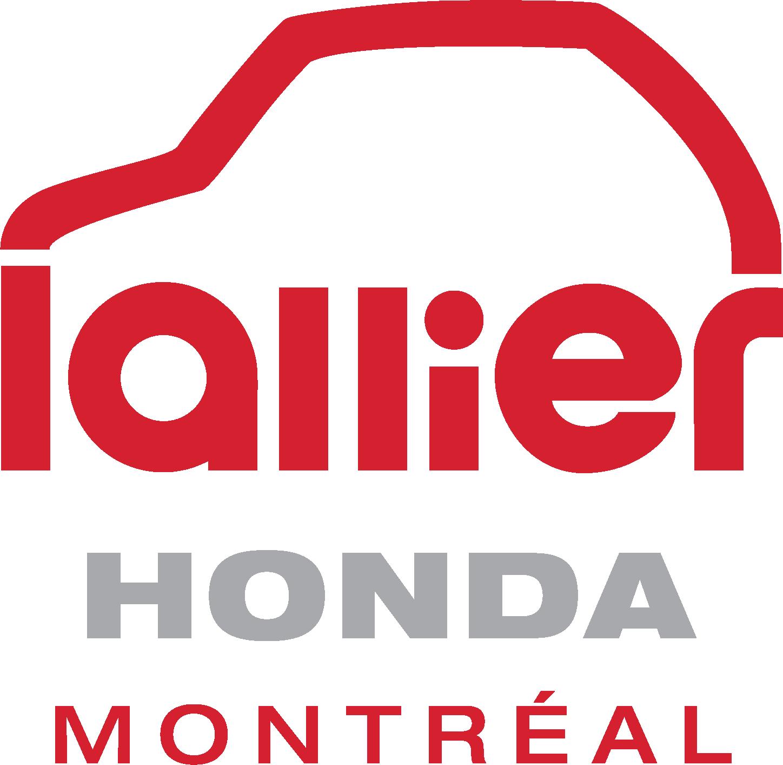 Logo honda rouge - Dealer Logo Honda In Montr Al Dealer Logo Honda In Montr Al