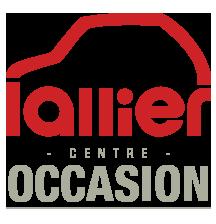 Lallier Occasion Montréal -  40-640 - Laval