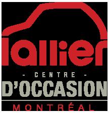 Lallier Occasion Montréal
