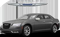 Construisez votre Chrysler