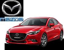 Construisez votre Mazda