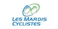 Les mardis cyclistes de Lachine