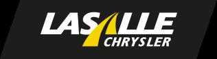Logo du concessionnaire Lasalle Chrysler