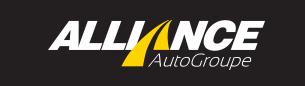 Alliance AutoGroupe
