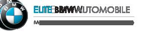 Elite BMW Automobile