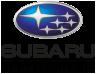 Logo Subaru Sainte-Julie
