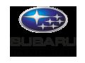Subaru Sainte-Julie Logo