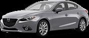 Voitures Mazda