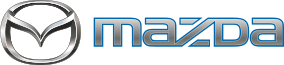 Logo de Spinelli Mazda