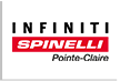 Infinity Spinelli Pointe-Claire