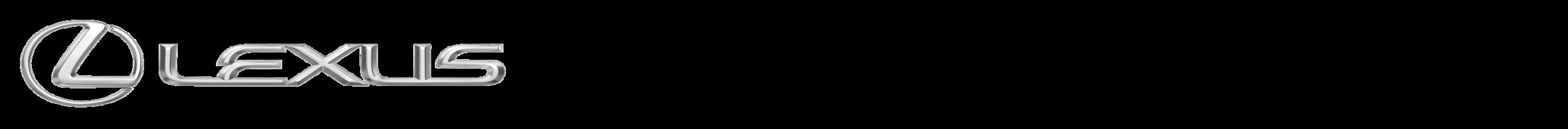 Logo de Spinelli Lexus Pointe-Claire