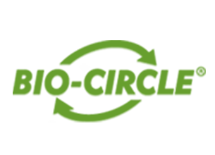 Lave-pièces Bio-Circle*