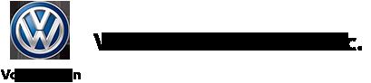 Logo de Vallée Automobiles Inc.