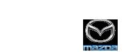 Prestige Mazda