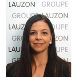 Mireille Patrice