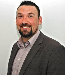 Mathieu Gendron