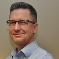 Chris Kosempel