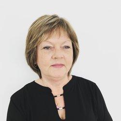 Mona Gauthier