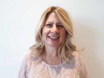 Jill Fithern