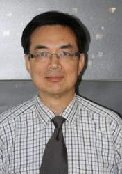 Raymond Luk
