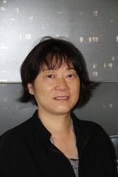 Julia Xuan