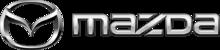 logo-Cowansville Mazda