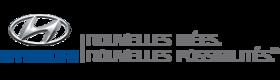 Logo de Leviko Hyundai