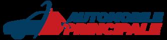logo-Automobile Principale