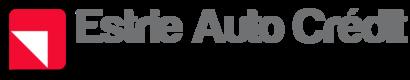 logo-Estrie Auto Credit